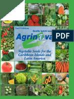 Agrinova_Catalog_Final (4).pdf