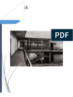 Metodologia 1.1.docx