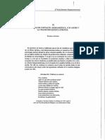 Culturas en contacto [1996] 2006 (2)Rolena Adorno.pdf