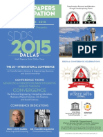 SDPS 8p Conference Brochure_LoRes