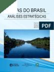 aguas_do_brasil_Final_02_opt.pdf