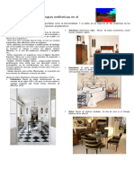 Estilos-de-Interiorismo.pdf
