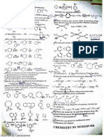 Hydrocarbon  Key.pdf