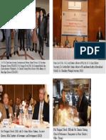 Regional Seminar on Government Performance Management Systems (GPMS), Dhaka, Bangladesh, January 22, 2017