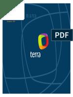 terramanualmarca-130329180423-phpapp02.pdf