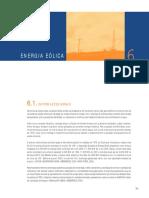 Energia_Eolica_PTbr.pdf