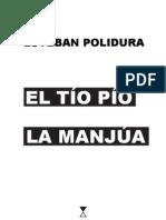 .esteban.polidura[1]/www.medioambientecantabria.es/boletín La Oropéndola 100%sostenible