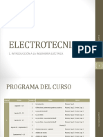 1. INTRODUCCION ING ELECTRICA.pdf
