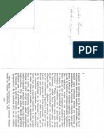Historia para qué.pdf