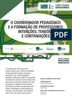 apresentacao-coordenadores-qualitativo.pdf