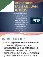 CASO CLINICO SAN JUAN DE DIOS.pptx