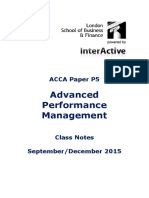 P5 Class Notes Sept-Dec 2015 FINAL as at 5 June 2015 (2)