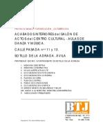 13literatura Completa Cc Salon