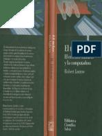 El Telar Magico R Jastrow Biblioteca Cientifica Salvat 016 1985_1993.pdf