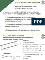3-MecanicaFluidosII-Permanente_MEC2345.pdf