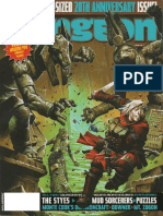 Dungeon Magazine - 138.pdf