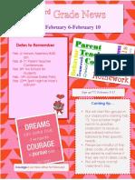 newsletter 2 6-2 10~