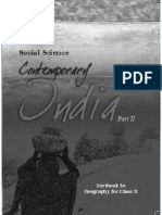 NCERT-Class-10-Geography.pdf