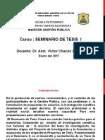 1a. Clase EPG Seminario-Tesis I