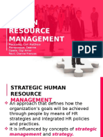 GROUP-2-HR-MGMT-REPORT.pptx