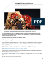 Aljazeera.com-Turkeys Failed Coup Attempt All You Need to Know