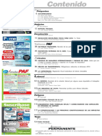 PAF 498 Factoraje Financiero.pdf
