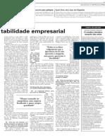Entrevista ao Jornal Vida Económica - 06.01.2017 - Pág2