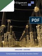 11..Brochure GW 2015 Electric