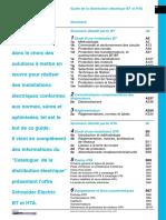 scheneider.pdf