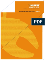 Herramientas de Media Presion - Catalogo.pdf