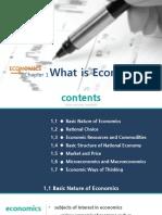 asset-v1-SNUx+SNU044.088.1x+1T2016+type@asset+block@Introduction_to_Economics_-_Pt1_1.1_Basic_Nature_of_Economics