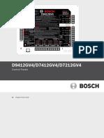 D9412_Control_Panel_Installation_Manual_enUS_4674028939.pdf
