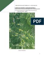 nucleo geologi rapporto finale montegallo -1