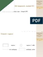 Simboli-iec.pdf
