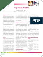 23_213Opini-Terapi Terkini HIV-AIDS.pdf