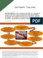 crisis estados unidos.pptx