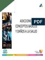 Danos A La Salud.pdf