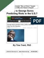 Soros Files