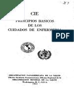 41741.pdf
