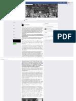 (1) 1412 Cardiology - ไทม์ไลน์.pdf