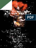Digital Booklet - Biophilia.pdf