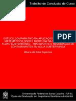 2016 TCC Milena de Brito Espinosa