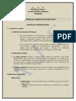 05 Civil Contratos (1)