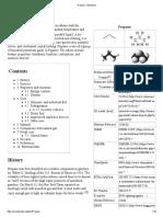 Propane.pdf