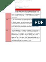 annexes_papillons_noirs_pineau.pdf