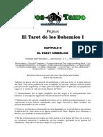 Papus - El Tarot De Los Bohemios (Parte 2).doc