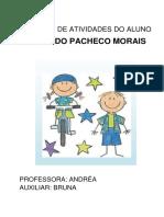 apostila de atividdaes para alfabetizar.pdf