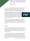 Expert Findings on Behalf of Povetkin