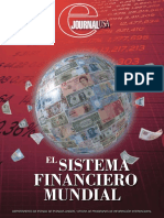 EJ Global Finance 0509sp