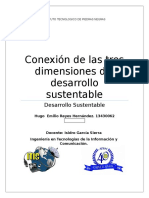 2 - DS_Dimensiones